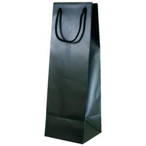 ギフトラッピング 1本用 ギフトバッグ gift wrapping