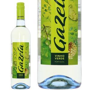 スパークリングワイン ポルトガル ガゼラ 750ml sparkling wine|e-felicity