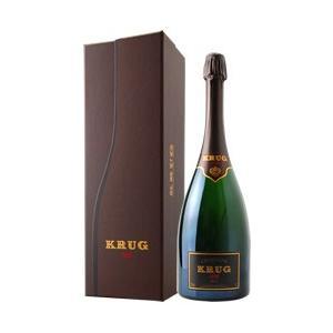 シャンパン フランス シャンパーニュ クリュッグ ヴィンテー...