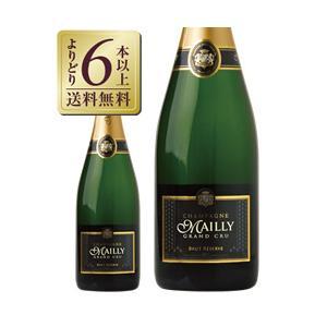 シャンパン フランス シャンパーニュ マイィ グラン クリュ...