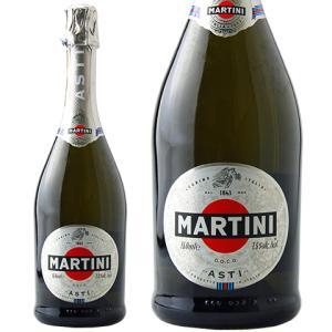 スパークリングワイン イタリア マルティーニ アスティ スプマンテ 750ml|酒類の総合専門店 フェリシティー
