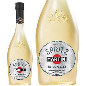 スパークリングワイン イタリア マルティーニ スプリッツ 750ml|酒類の総合専門店 フェリシティー