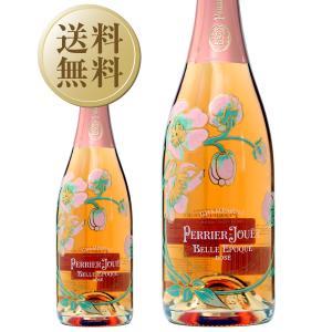 シャンパン フランス シャンパーニュ ペリエ ジュエ キュヴ...