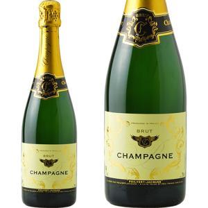 シャンパン フランス シャンパーニュ ポルヴェール(ポワルヴ...