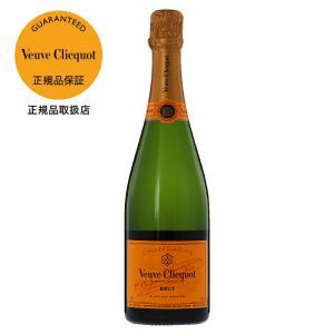 シャンパン フランス シャンパーニュ ヴーヴ ...の関連商品4
