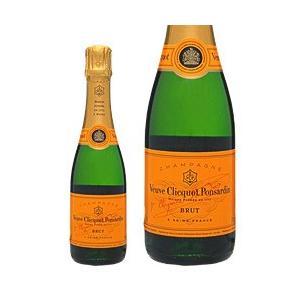 シャンパン フランス ヴーヴ クリコ(ヴーヴクリコ) イエロ...