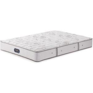 シモンズベッド エクストラハードAA16231 クイーン・ワイドダブルマットレス ポケットコイル 日本製 simmons e-flat