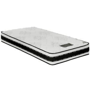 アンネルベッド PR-1000 P850N セミダブルマットレス ポケットコイル ピアノ線H型 交互配列 正規販売店 日本製 e-flat