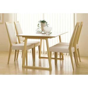 ■商品サイズ: 食堂椅子  :W455【横幅】×D615【奥行】×H965【高さ】×SH430mm【...