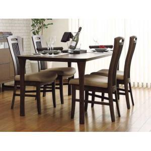 ■商品サイズ: 食堂椅子  :W470【横幅】×D590【奥行】×H920【高さ】×SH440mm【...