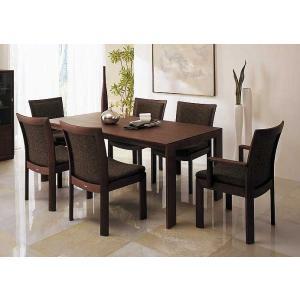 ■商品サイズ: 食堂椅子  :W530【横幅】×D600【奥行】×H850【高さ】×SH420mm【...