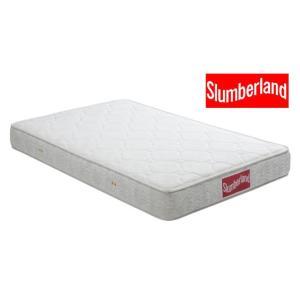フランスベッド/ダブルクッション用ボックススプリングマットレス/シングル/デュラテクノ/ボトムのみ|e-flat
