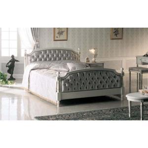グランドスーパー01ジュエイ クラシック・アンティーク風ホワイト クイーンベッド フランスベッド レッグタイプ|e-flat