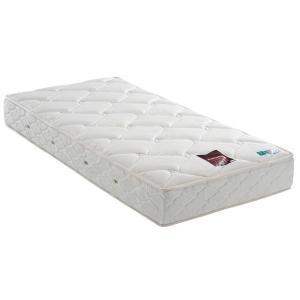 フランスベッド/硬さが選べる/LT-750CN ASスモールシングルマットレス/エクセレント/ライフトリートメント/日本製寝具|e-flat