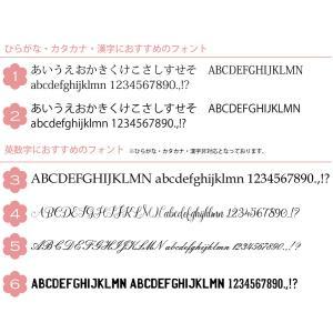 キャンバスプリント F4サイズ(333×242mm) 名入れ(文字入れ)無料 インテリア/フォトパネル/結婚式/ウェルカムボード/キャンバス写真印刷|e-frame|05