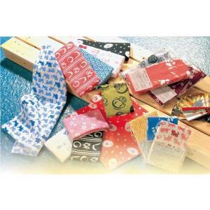 サイズ 約32cm×100cm 素材 綿100% 表ガーゼ裏パイル 日本製  他の商品を一緒にお買い...