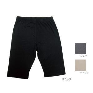 【限定クーポン発行中】オーラAura 5分スパッツ|e-futon