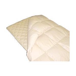 オリジナル羽毛掛敷セット シングルサイズ e-futon