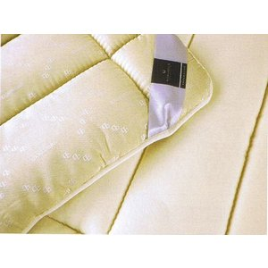 billerbeckビラベック /ボゥルフ羊毛敷きふとん シングル e-futon