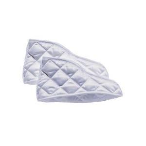【限定クーポン発行中】billerbeckビラベック /ウォーマーグッズ BED-SOCKS(Sleepies)|e-futon