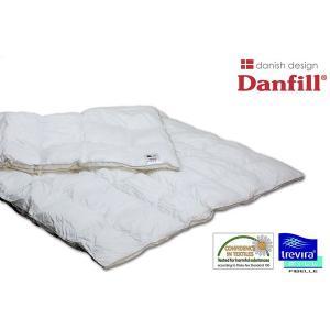 Danfill ダンフィル フィベール掛けふとん mono /シングル|e-futon