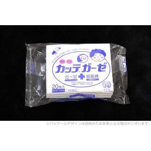 パシーマ関連品 「カッテガーゼ」 602P_8×10|e-futon