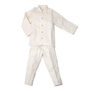 パシーマのこどもパジャマ /130サイズ|e-futon