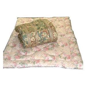 羊毛混掛ふとん (シングル)|e-futon