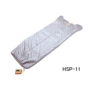 ニュー岩盤浴ホームセット HSP-11|e-futon