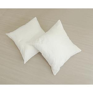 クッション中身 /正方形45cm|e-futon