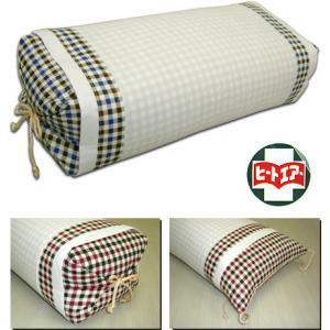 坊主そば枕|e-futon