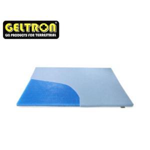 GELTRON ジェルトロン トップマットレス ベビー P-1 e-futon