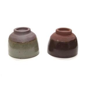 陶芸 粘土/黄土  10kg|e-gazai-tougei