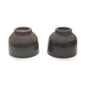 陶芸 粘土/黒陶荒土  10kg|e-gazai-tougei