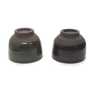 陶芸 粘土/黒陶土  10kg|e-gazai-tougei