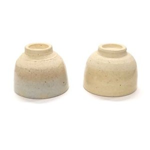陶芸 粘土/韓国土  10kg|e-gazai-tougei