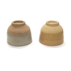陶芸 粘土/淡赤荒土  10kg|e-gazai-tougei
