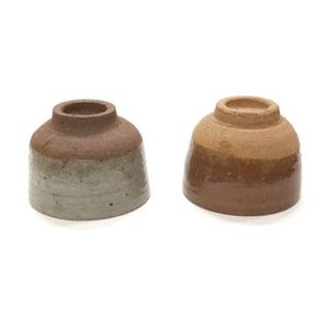 陶芸 粘土/中赤荒土  10kg|e-gazai-tougei