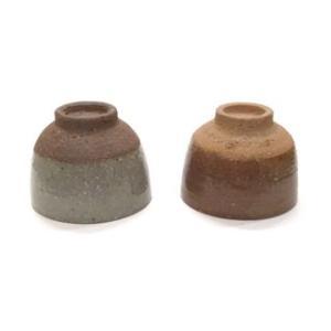 陶芸 粘土/濃赤荒土  10kg|e-gazai-tougei
