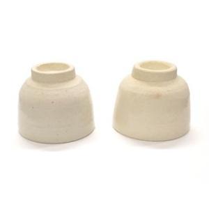 陶芸 粘土/もぐさ土  10kg|e-gazai-tougei