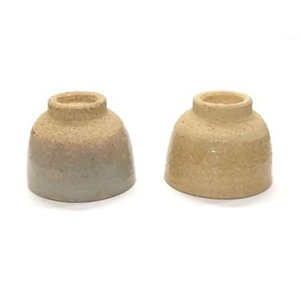 陶芸 粘土/鍋赤土  10kg|e-gazai-tougei