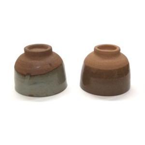 陶芸 粘土/信楽特選赤土(手びねり用)  10kg|e-gazai-tougei
