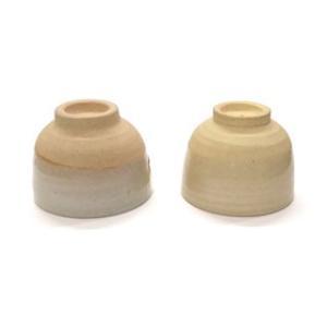 陶芸 粘土/信楽水ひ白土(ろくろ用)  20kg|e-gazai-tougei