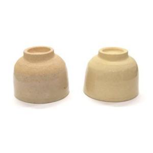 陶芸 粘土/楽焼粘土  20kg|e-gazai-tougei