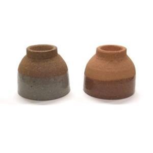 陶芸 粘土/信楽赤土  10kg|e-gazai-tougei