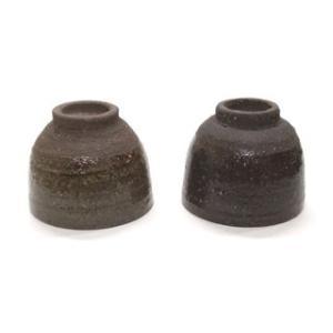 陶芸 粘土/黒泥土  10kg|e-gazai-tougei
