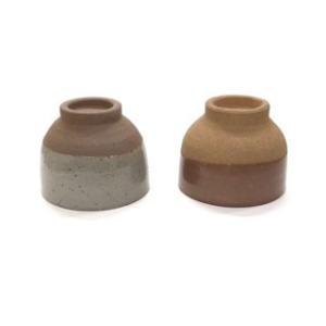 陶芸 粘土/唐津土  10kg|e-gazai-tougei