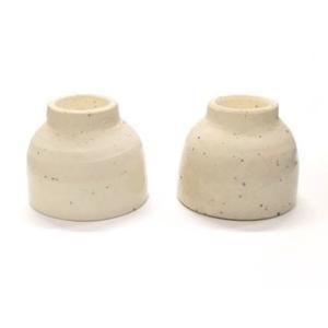 陶芸 粘土/御影白土  10kg|e-gazai-tougei