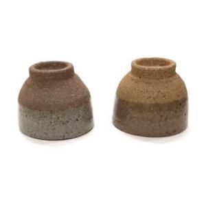 陶芸 粘土/御影茶土  10kg|e-gazai-tougei
