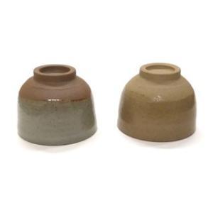 陶芸 粘土/本備前土  10kg|e-gazai-tougei